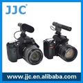 jjc contemporáneo micrófono cuello de cisne