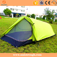 Cheap Family Camping Tent Manufacturer