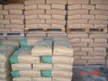Portland Cement 42.5 N/R