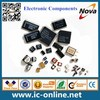New Products New Original IC Chips LTC3601EMSE Electronic IC
