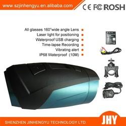 wholesale price 5MP 1080P waterproof helmet camera sport camera factory directly