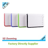Favorites Compare power bank hippo 10000mah for samsung iphone htc psp
