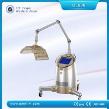 PDT Led Photodynamic machine & PDT Skin Therapy Beauty Equipment OL900