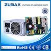 12v dc input 250w mini atx power supply