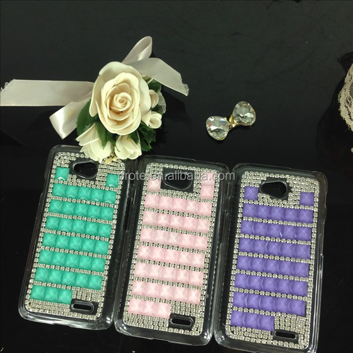 2014 newest crystal bling bling case for iphone 5c,for iphone 5c case