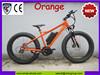 fat wheel 26 750w mid mount bicycle motor electric bike mid drive ebike bbs02 bbs01 KCMTB019