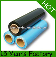 Jumbo Roll Machine Stretch film Wrap