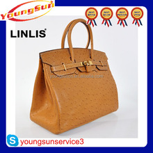 Hot fashion women cheap wholesale new products handbags trade trends from china