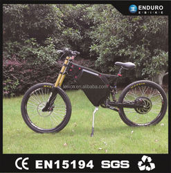 new product special electric dirt bike 48v 5000w3000w