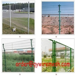 Air condittion, farniture of yard, guard fence of road etc.Can be customized