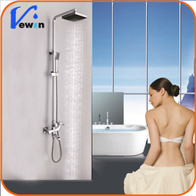 OEM brand thermostatic shower mixer