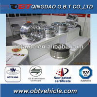 motorcycle rim aluminum alloy rim spoke wheel rim