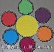 Sport Holi powder Gulal Powder Color for Fun Play Party