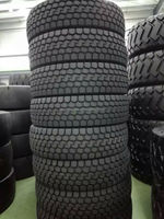 BRAND OTR off road tires Factory in China 14.00R20,1400R24 17.5R25
