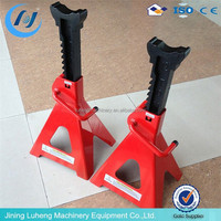 High quality 3Tons Car Support Jack Stand with best price