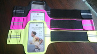 sport pouch for mobile phone