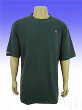 wholesale extended design microfiber dri-fit branded organic tshirt for OEM