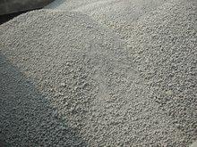 Clinker (cement)