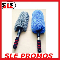 2015 High Quality Car Cleaning Duster Microfiber Car Duster