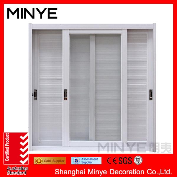 Sliding Glass Door Exterior Big Glass Aluminum Sliding Doors Price