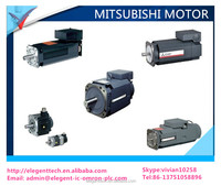 MITSUBISH controller MDS C1-SP-185
