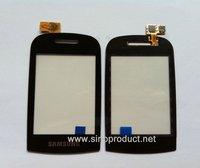 Wholesale Touch Digitizer Screen For Samsung B3410/ Samsung CorbyPlus B3410 /Samsung Delphi B3410