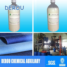 Textile finishing agent,textile smoothing agent for fabrics