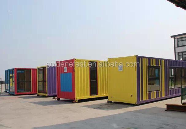 european container haus mobile h user fertighaus produkt. Black Bedroom Furniture Sets. Home Design Ideas