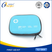 High quality competitive price fashion colorful first aid for dogs