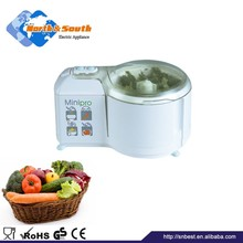 Factory Price Fruit and vegetable crush mixer blender