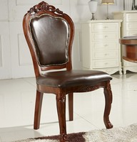 Cheap dining chair dining table and chair antique chair furniture
