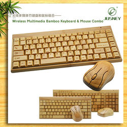 high quality universal keyboard and mouse, wired keyboard