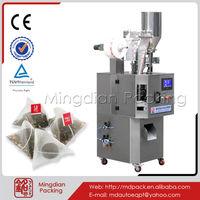 MD160 Price Tea Packing Machine