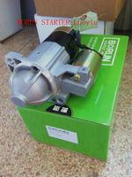 used cars south korea starter motor 36100-38050