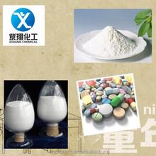 world best selling products glucose beta cyclodextrin brazilian human hair