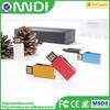 High quality free sample low price wholesale 128 gb usb flash drive