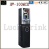 Classic Coffee and hot drink dispenser Machine -12 Selections Office Use