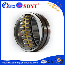 Factory supply 22205 CA/W33 spherical roller bearing 22205 bearing