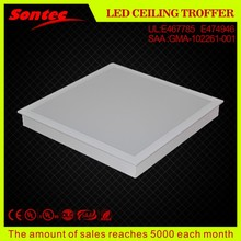 office bright incredible light ceiling troffer