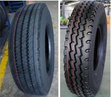 LONGMARCH neumáticos / llantas radiales 750R16 TRUCK, 750R20,8.25R16,8.25R20