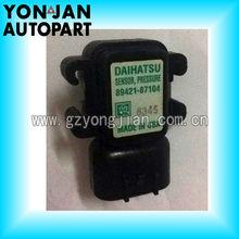 MAP sensor/manifold absolute pressure sensor for Daihatsu (made in USA) 89421-87104