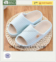 GCE1171 2015 Most popular the latest models of slippers eva
