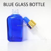 15ml glass eye dropper bottle custom glass liquor bottle glass bottle with rubber stopper