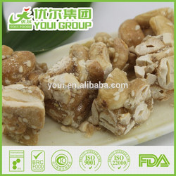 Energy bar, Cashew crunch, Cashew nut bars, Energy bar, Nuts for sale, Vietnam cashew nut