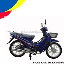 best motorbike /good quality moped /super mini bike sale