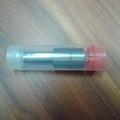 DENSO DLLA145P864 Partes Diesel de Inyección de combustible Auto S Tipo de Boquilla Diesel