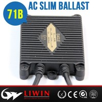 liwin hot sell hb3 hid kits Car Kit 1 watt hid kit for HIGHLANDER auto part car accessories motorcycle lights reverse light