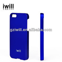 Factory price products,For iphone 4 / 5 case rubber coating mobile phone plastic cover