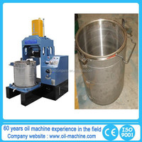 stainless steel macadamia nut cold oil extraction machine price