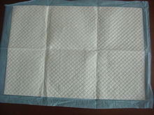 disposable pet training pad